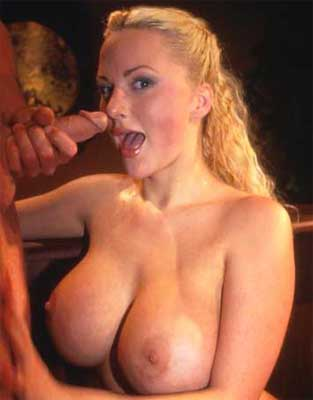 Stacy valentine порно